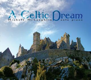 A Celtic Dream Album Cover.jpg