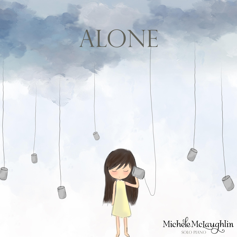 Alone v1