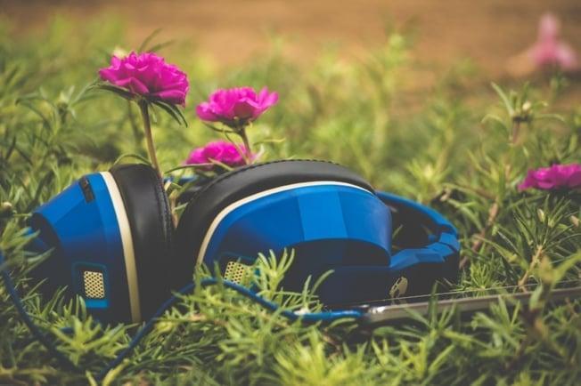 Where I listen to music 2-175784-edited.jpeg