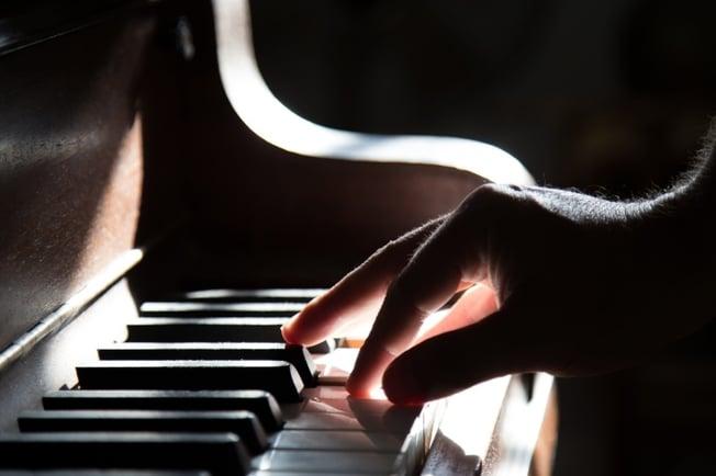 learning piano playlist-272275-edited.jpg