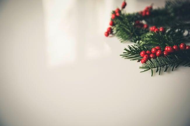 solo piano christmas-265179-edited.jpeg