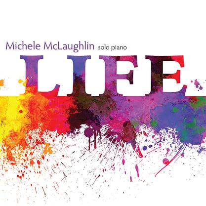 LIFE cover 1400x1400.jpg