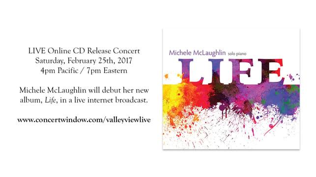 Live Online CD Release Concert-1.jpg