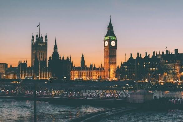 My Favorite Places to Visit UK-919803-edited.jpeg