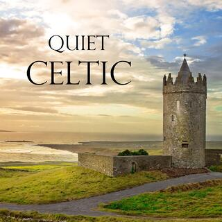 Quiet Celtic.jpg