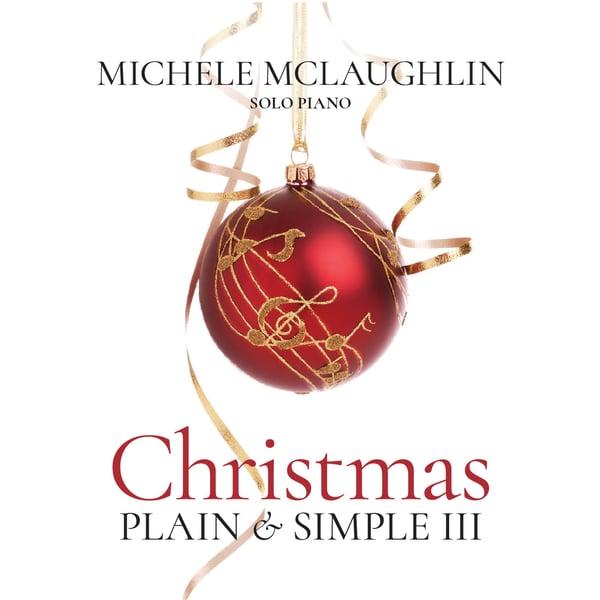christmasplain&simpleIII.jpg