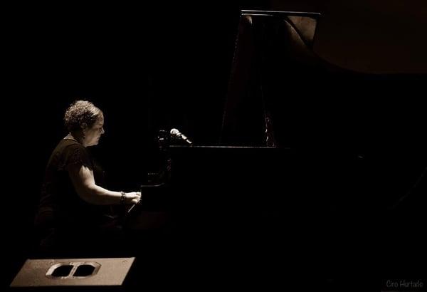 life-as-professional-pianist.jpg