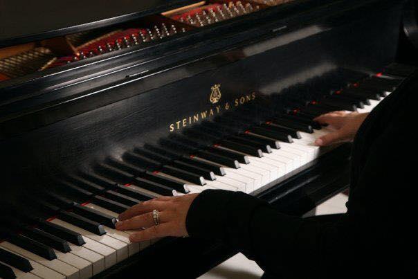 practicing_piano.jpg