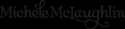 Michele McLaughlin
